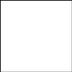 Soft Plastic Paint 3026- White Dotting